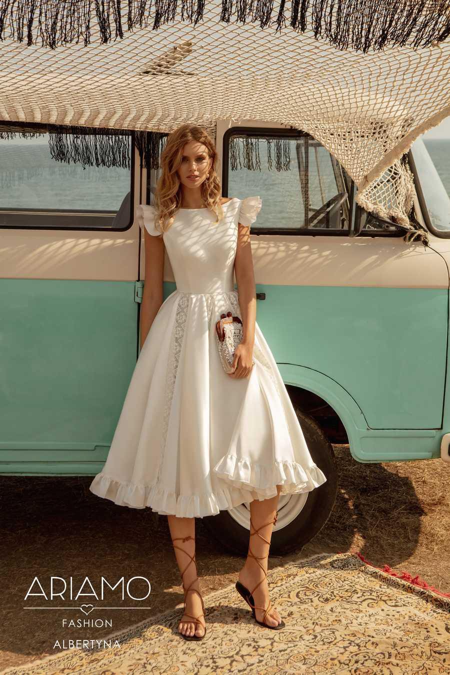 свадебное платье Albertyna1.900x900w