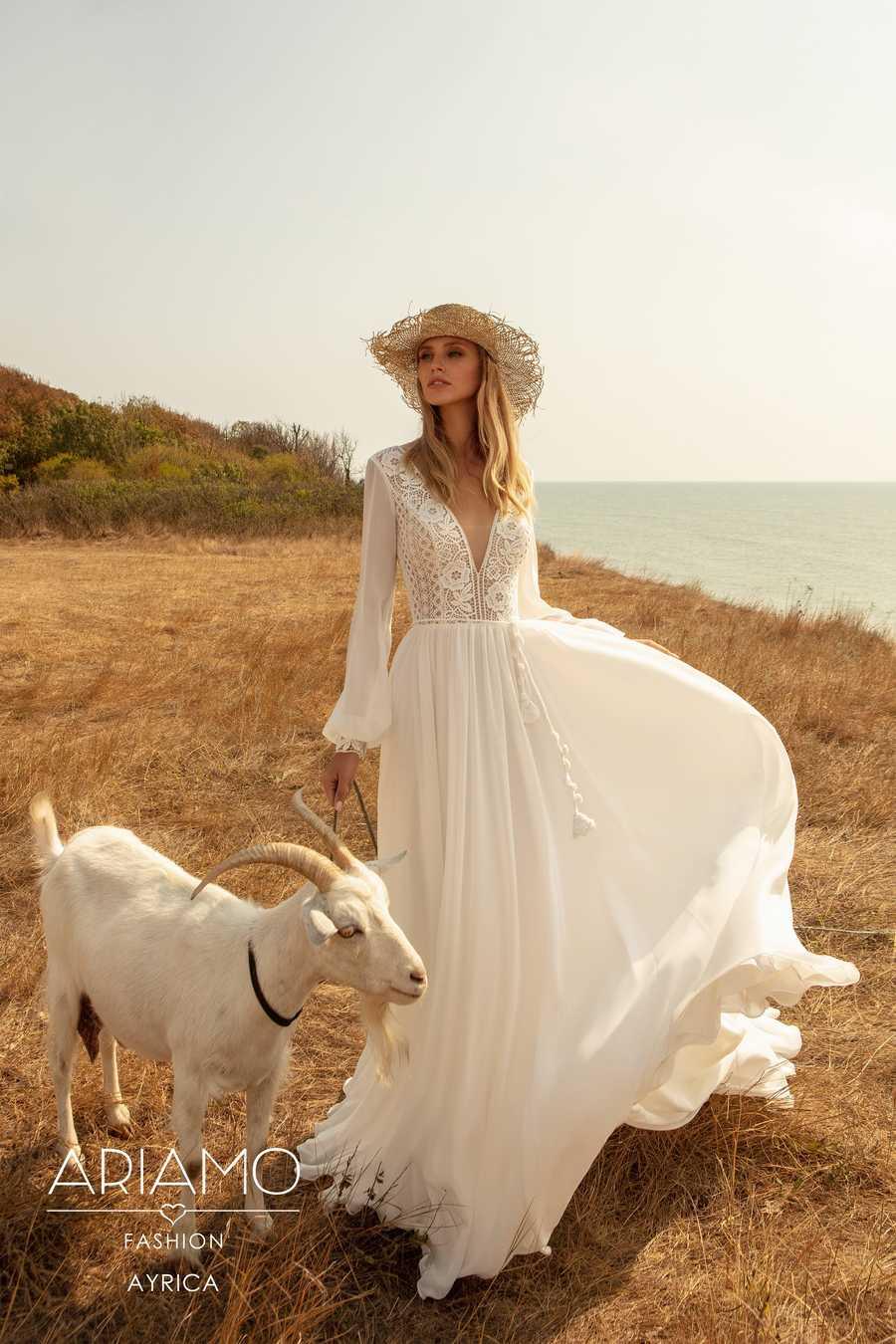 свадебное платье Ayrica-1.900x900w