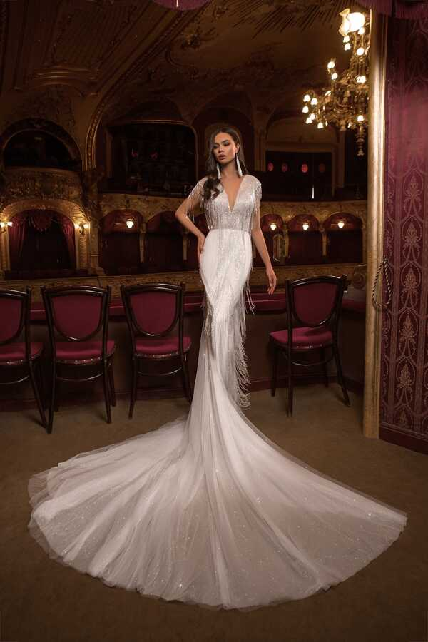 свадебное платье Beta.600x900w