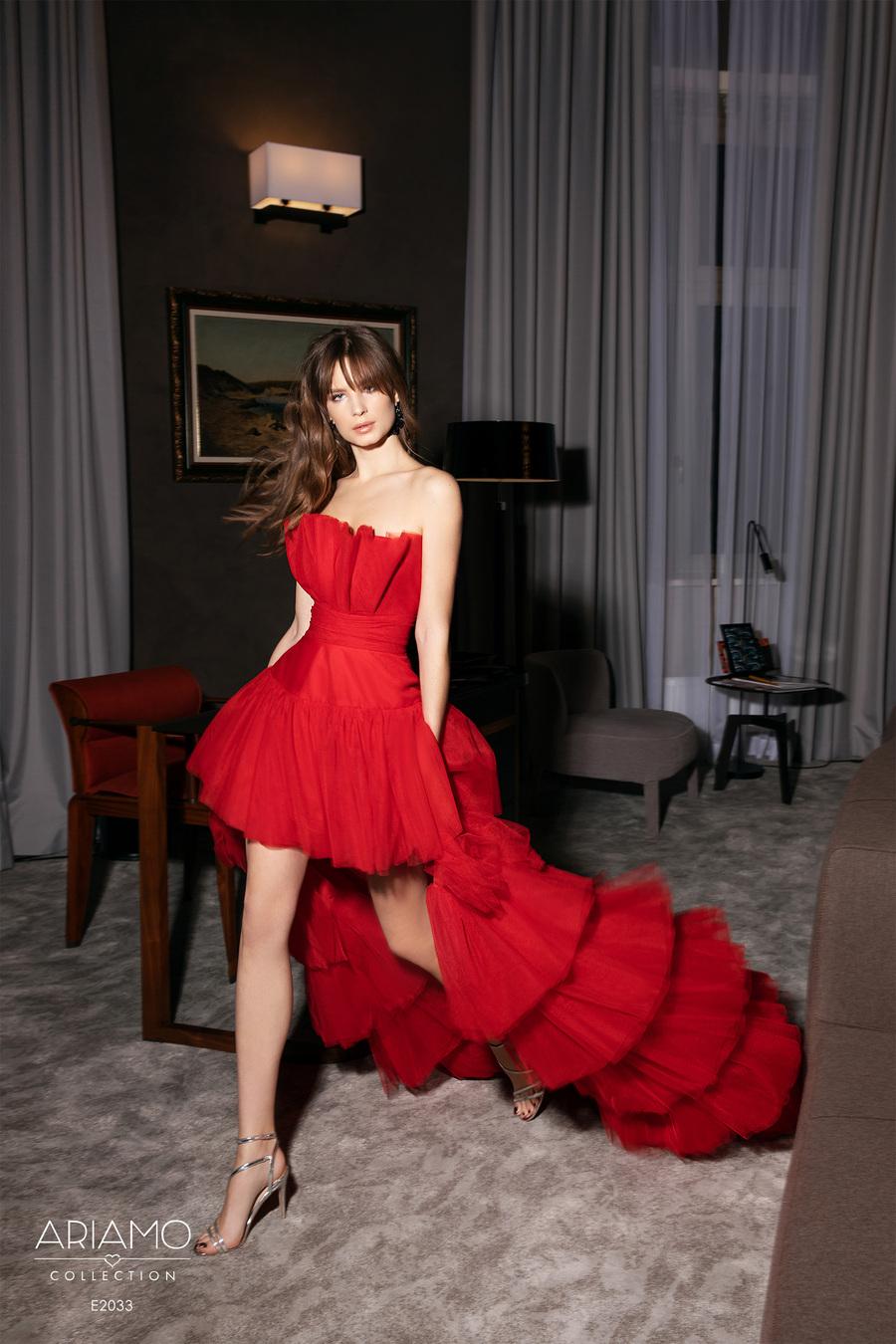 вечернее платье E2033.900x900w