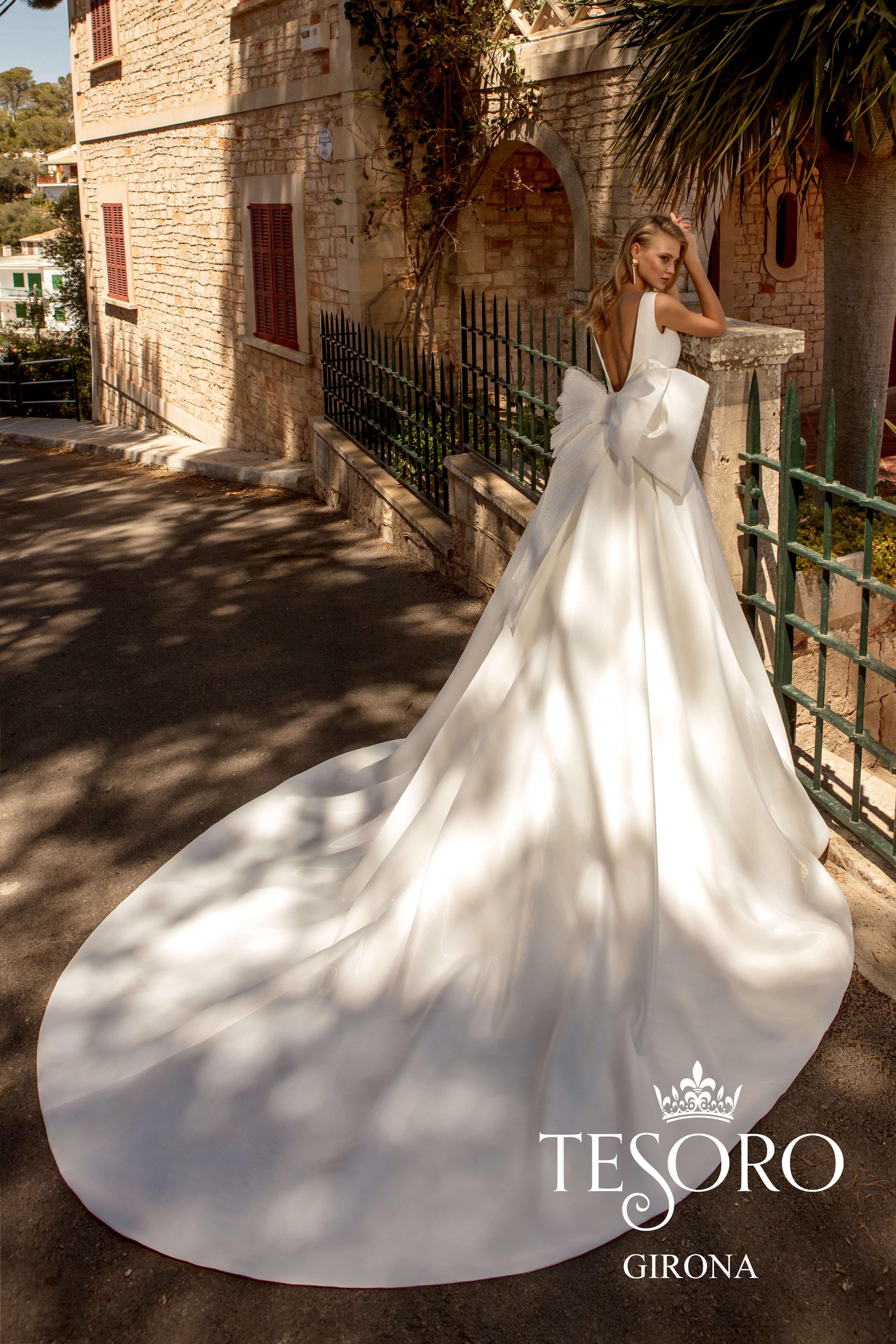 свадебное платье Girona1_1