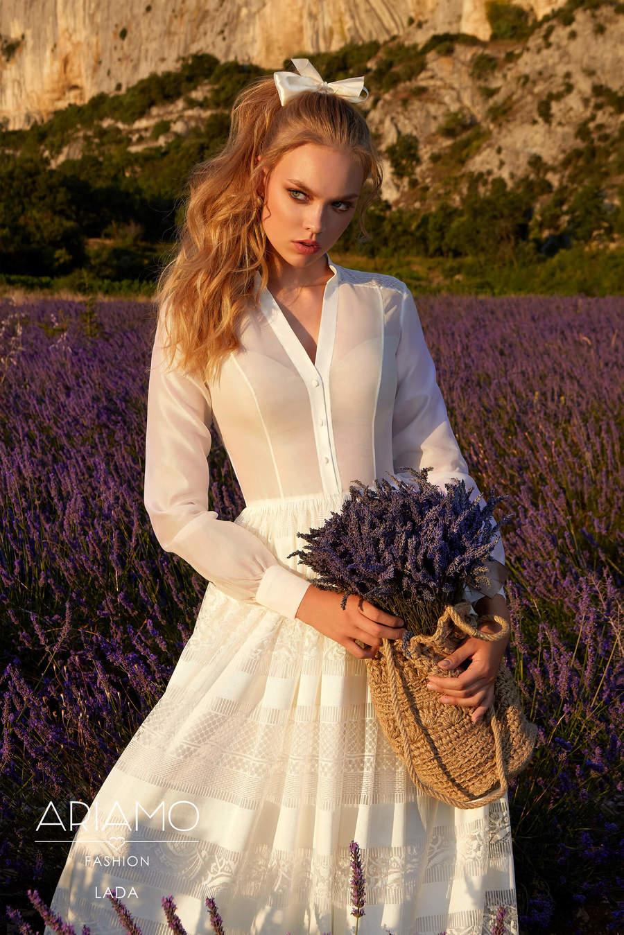 свадебное платье Lada2.900x900w