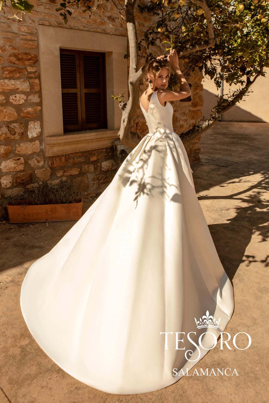 свадебное платье Salamanca2.900x900w