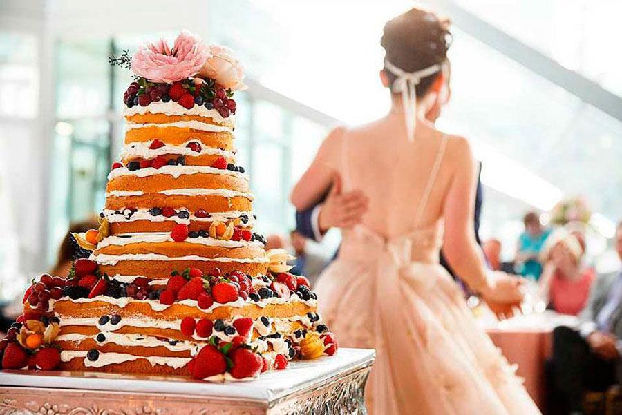 domashnyi-svadebnyi-tort