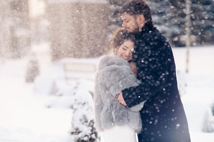 winter_wedding_zimnaya_svadba_wedding_zima_wedding_stil_svadba_moda